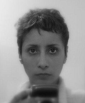 Picture of Dra Maria Helena de Lima